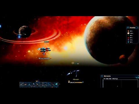 Thumbnail for video tMWbwhLaXpU