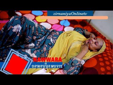 Nawwara Movie Trailer