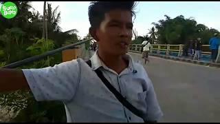 Video Sangat Mengerikan Gempa Bumi disertai dengan Likuifaksi tanah di Palu MP3, 3GP, MP4, WEBM, AVI, FLV Oktober 2018