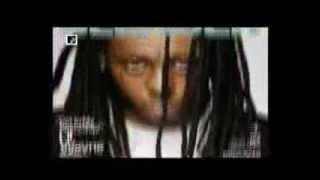 Detras de la musica - Lil Wayne  (En español)