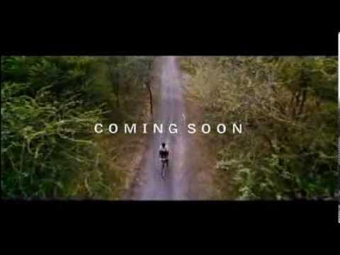 Azhagumagan - Official movie trailer