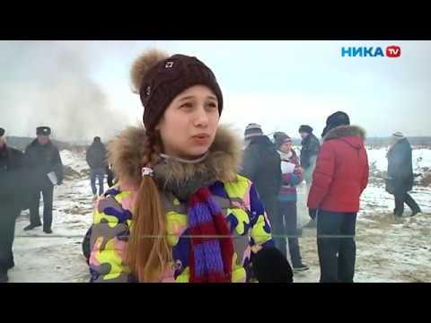 Маяк. Итоги Недели. 02.03.2018