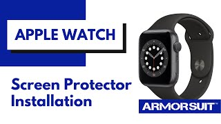 Nonton Apple Watch Screen Protector Curve Edge Device Installation Instructions By Armorsuit Militaryshield Film Subtitle Indonesia Streaming Movie Download