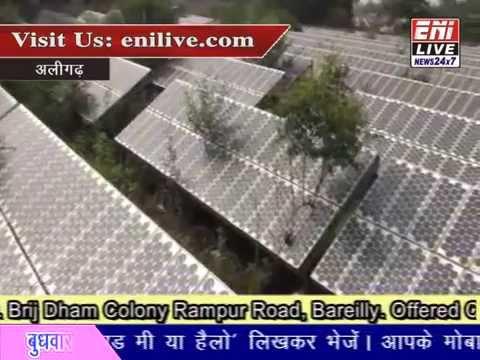 ENILive.com News 06 May 15 (2)