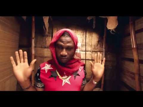 Henry Knight - Shako [Official Video]