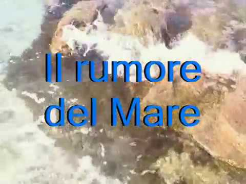 Immagine anteprima YouTube