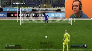 FIFA 15 ULTIMATE TEAM Ep.1 [Srpski Gameplay] ☆ SerbianGamesBL ☆