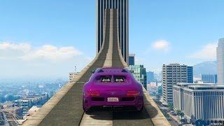 GTA V ONLINE Online | NADA PUEDE SALIR PEOR!! #171 - GTA 5 Gameplay