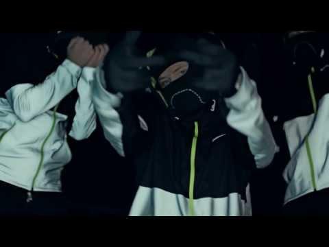 Yung Lean - Kyoto (видео)