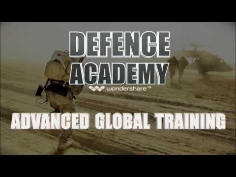 Tar Academy