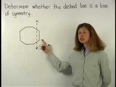 Symmetry Video