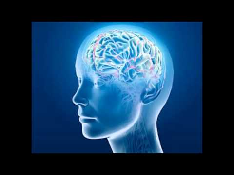 Alcoholism Addiction Relief – Isochronic Tones – Brainwave Entrainment Meditation