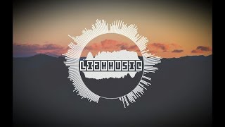 Titanium & Alone | Remix | Covered by J.Fla