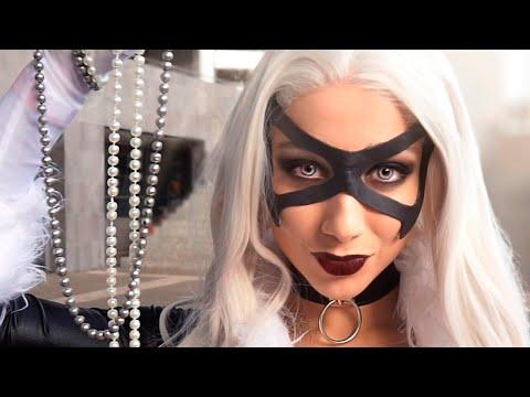 Japan Weekend 2020 Cosplay Music Video