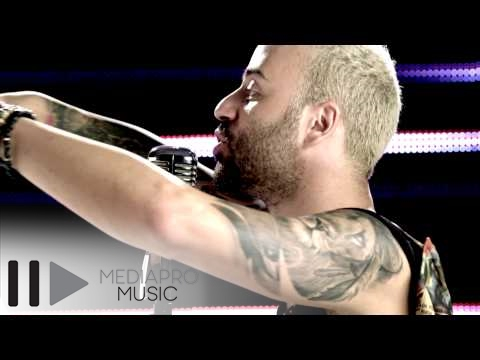 Matteo - Panama (Official Video HD) - Thời lượng: 3:21.