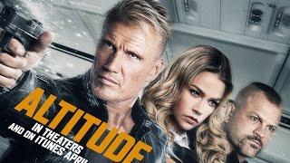 Altitude  Trailer  2