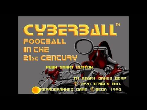 atari cyberball 2072 sale