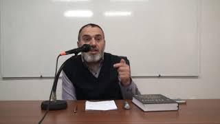 Gruaja vs Lavirja - Hoxhë Enver Azizi