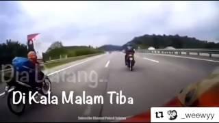 download lagu download musik download mp3 Bagaikan Pahlawan Ride 125z Keluang Man
