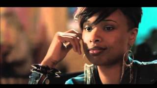 Nonton Oscar Winner Jennifer Hudson As A Hooker - The Inevitable Defeat of Mister & Pete (2013) Film Subtitle Indonesia Streaming Movie Download