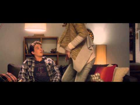 Two Night Stand (Clip 'What If We Try Again')