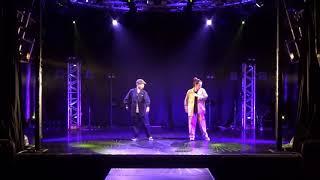 PhamZ – sweet dream FESTIVAL!! in Kashiwa SHOWCASE