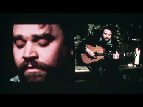 Frightened Rabbit - Boxing Night [Acoustic Demo]