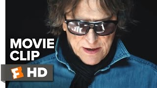 SHOT! The Psycho-Spiritual Mantra of Rock Movie Clip - Lou Reed (2017): Check out the new clip directed by Barney Clay! Be the first to watch, comment, and share Indie trailers, clips, and featurettes dropping @MovieclipsIndie.► Buy Tickets to SHOT! The Psycho-Spiritual Mantra of Rock:http://www.fandango.com/shotthepsychospiritualmantraofrock_200641/movieoverview?cmp=MCYT_YouTube_Desc Watch more Indie Trailers: ► New Indie Trailers Playlist http://bit.ly/2ir63Ms ► New Documentary Trailers Playlist http://bit.ly/2nUReGU ► Indie Movie Guide Playlist http://bit.ly/2nUZ4jE A joyride that delves deep into the mind of rock and roll's greatest living photographer: Mick Rock.  Subscribe to INDIE & FILM FESTIVALS: http://bit.ly/1wbkfYgWe're on SNAPCHAT: http://bit.ly/2cOzfcyLike us on FACEBOOK: http://bit.ly/1QyRMsEFollow us on TWITTER: http://bit.ly/1ghOWmtYou're quite the artsy one, aren't you? Fandango MOVIECLIPS FILM FESTIVALS & INDIE TRAILERS is the destination for...well, all things related to Film Festivals & Indie Films. If you want to keep up with the latest festival news, art house openings, indie movie content, film reviews, and so much more, then you have found the right channel.