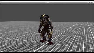 Видео к игре Shroud of the Avatar из публикации: Высокотехнологичные кобольды в Shroud of the Avatar