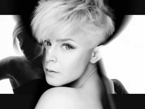 0 Robyn announces new single Indestructible + Body Talk Pt 3 info