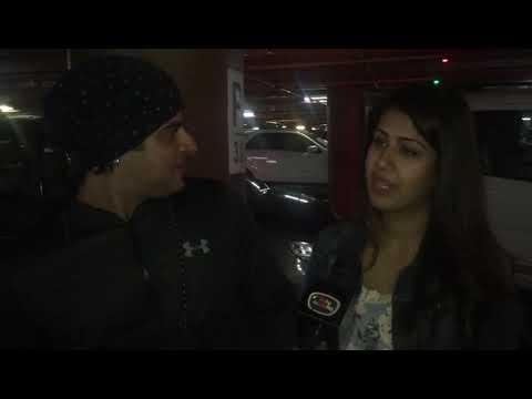 Karan Patel And Ankita Bhargava Refuses Pregnancy