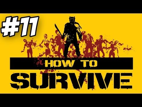 how to survive wii u review