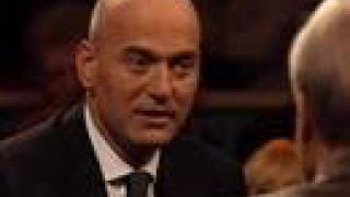 Video Pim Fortuyn in debat met Marcel van Dam (PvdA) - 1997 MP3, 3GP, MP4, WEBM, AVI, FLV Maret 2019