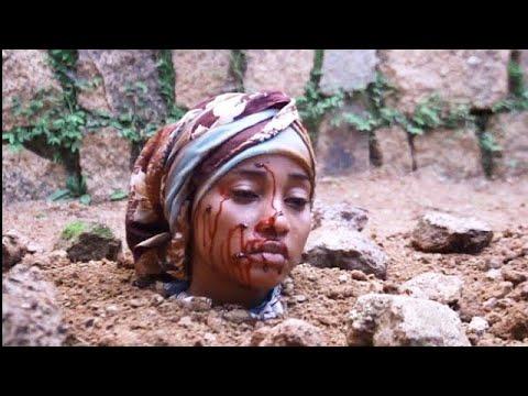 MAIMUNATU 1&2 Latest Hausa film - Hausa movies 2021 - Muryar Hausa Tv