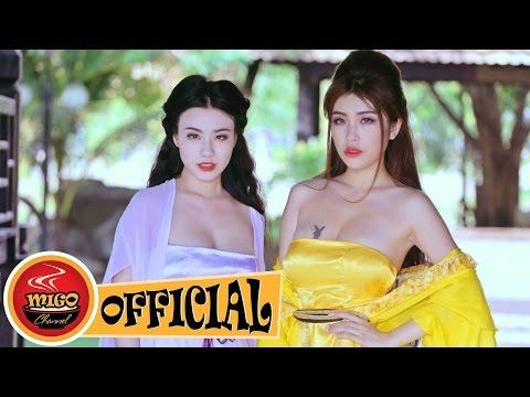 Hài Mì Gõ Tập 78 : Đại Hội Show Hàng - Võ Lâm Tranh Bá