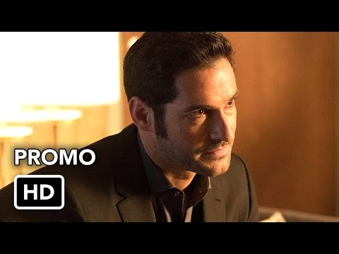 Lucifer 2.06 (Preview)