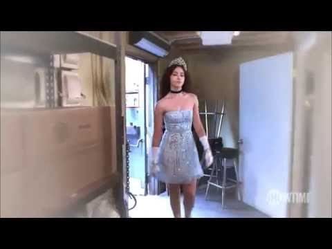Shameless Season 3 (Promo 'Fiona's Fairytale Ending')