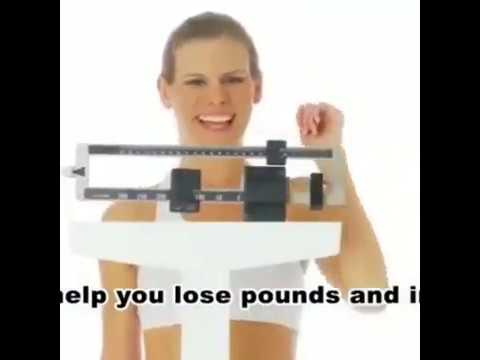 Chew The Fat Off  Chew Off Candy  How to Lose Weight Fast