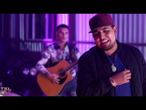 Perdidos de Sinaloa - Quisiera [Official Video]
