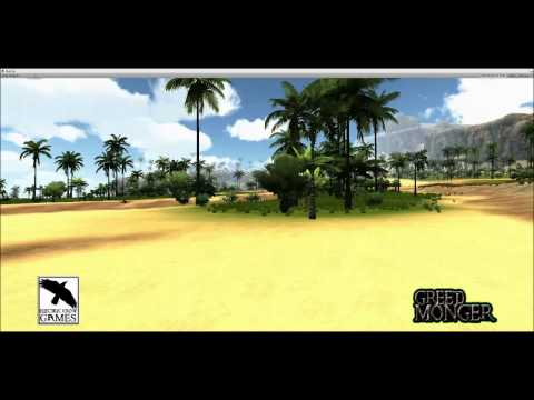 The Tropics Climate Trailer