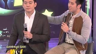 Kuya Jeric Teng admits being 'pikon'
