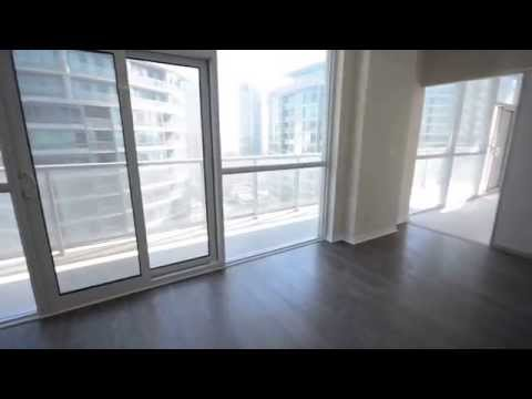 352 Front Street West – Fly Condos – Gaultier Model – For Sale / Rent – Elizabeth Goulart, BROKER