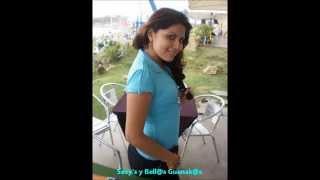 SEXY'S Y BELLAS GUANACAS - VOL.3
