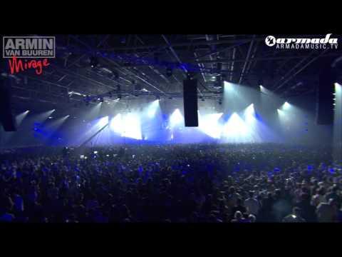 Tekst piosenki Armin van Buuren - Down To Love (ft. Ana Criado) po polsku