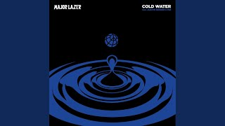 Video Cold Water MP3, 3GP, MP4, WEBM, AVI, FLV Juni 2018