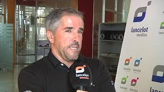 La III International Golf Lanzarote Cup arrancará el 20 de abril