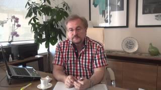 "Video ""Şizofreninin Tedavisi""  Prof. Dr. M. Reha Bayar MP3, 3GP, MP4, WEBM, AVI, FLV November 2018"