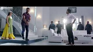 Sarrainodu 2016  Allu Arjun Best Performance Ever