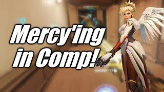 Bit of live commentary here, playing a bunch of support at 3k SR the other day =] Nothing insane, but hopefully entertaining at the very least. Enjoy!Support me: http://www.patreon.com/cobrakSONGS:Outro: RTPN - O.U.T. 06https://www.facebook.com/RTPN-206842789351815/
