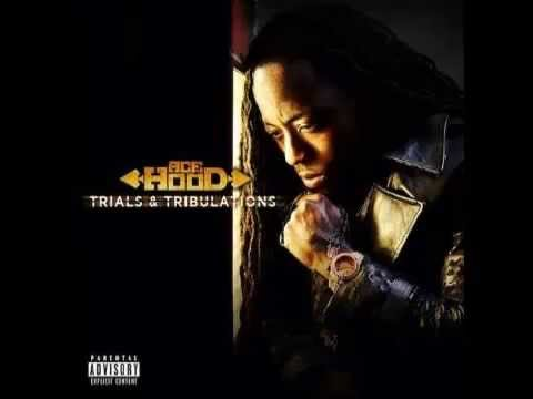 ace hood - Ace Hood - Trials and Tribulations ( Full Album Leak ) If you want to learn how to make $44 - $154 a day from your laptop or phone click the link http://soci...